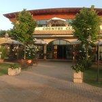 Photo of Hotel Garni Country Club