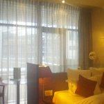 room 75