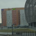 Photo of B&B Hotel Lille Grand Stade