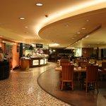 Фотография Li Lang Restaurant
