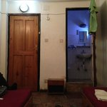 Photo de Ganesh Guest House