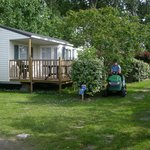 Photo of Camping Le Haut Dick