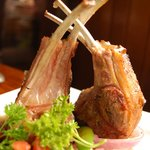Photo of Restaurant Historico Ricer