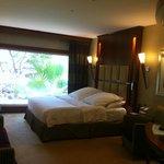 Zimmer 2101