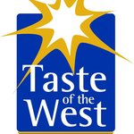 Proud to be part of Taste of the West