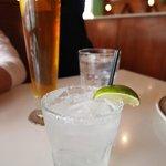 $6 Margarita