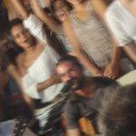 O Fofo do Cantor Armandinho