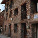 Photo of Refugi Vall de Siarb