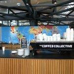 Coffee Collective, Kopenhagen