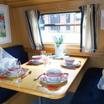 House Boat Hotels Ltd