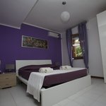 Photo of B&B Villa Vaghi
