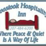 Aroostook Hospitality Inn Foto