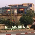 Photo of Le Relais de Paris