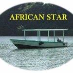 Free Boat Ride