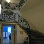 Villa Alma Pace Foto