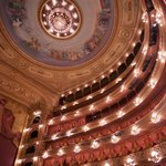 Colon Theatre