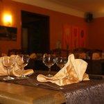 Photo of Restaurant de Galey