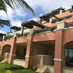 Oceanfront Preferred Club Rooms