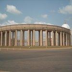 column