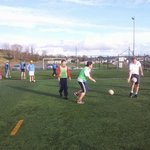 Play Gaelic Games