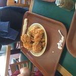 3pc chicken