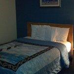 2nd bedroom 312