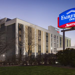 Foto di Fairfield Inn East Rutherford Meadowlands