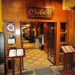 Photo of Baluchi Restaurant