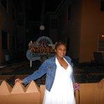 Neptune Hollywood Hotel