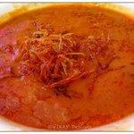 Loobia - Persian Version of Chilli