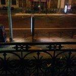 Улица Боско
