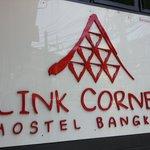 Link Corner