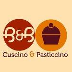 Photo de B&B Cuscino & Pasticcino