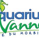 logo de l'Aquarium