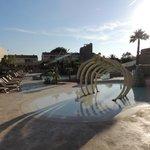 Insi Splash Park