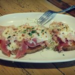 ��Hoping for a pizza before coming to the restaurant, but the owner said that they didnt have an