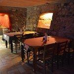 Taverna Monte Cristo