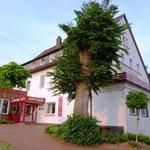 Foto di Hotel Buescher