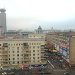 Photo of Courtyard by Marriott Moscow Paveletskaya