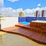 Che Lagarto Hostel & Suites Foz do Iguaçu