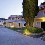 Photo of Bella Mare Hotel
