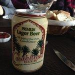 カサブランカビール