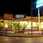 Photo of Nino Parrilla y Restaurante