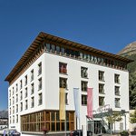 Foto di Hotel Allegra
