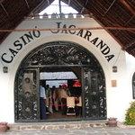 games on ! Casinò Jacaranda