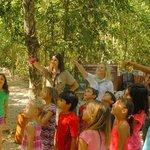 Bahia Scouts