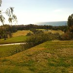 Anoreta Golf Club