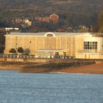 Photo of Premier Inn Dover Central (Eastern Ferry Terminal) Hotel