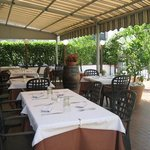 Photo of Ristorante Il Cortiletto