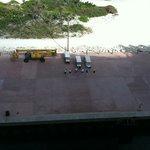 Castaway Cay - Saying Goodbye